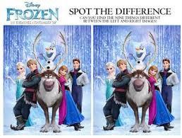 Disney Frozen Meme - disney s frozen printable activity sheets the night owl mama