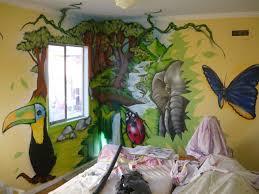 bedroom mural bedroom murals bedroom murals 2017 grasscloth eastern