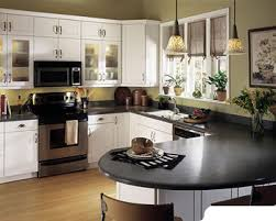 kitchen counter ideas kitchen countertop decorating ideas pictures decorzt