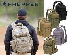 photo recon tactical camera sling bag christmas list