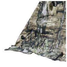 Primos Blinds Double Bull Primos Double Bull Shack Attack Ground Blind Truth Camo Prm 60072