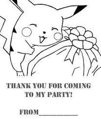 gotta catch em pokemon coloring crafts
