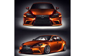lexus is250 f sport price 2014 lexus is350 2012 lexus lfa modified for 2013 sema show