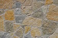 stone patio ideas from flagstone to slate