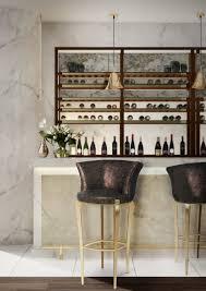 celebrate restaurant bar design with trends 2017 blogs de decoration