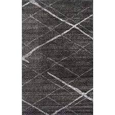 12 By 16 Area Rugs Striped 9 X 12 Area Rugs Rugs The Home Depot