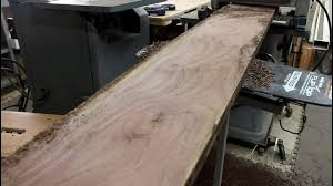 Fire Pit Bq - reclaimed fire pit coffee table by peter brown lumberjocks com