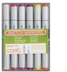 best 25 copic sketch marker sets ideas on pinterest copic