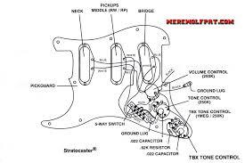 guitar wiring diagram 2 humbuckers3 at electric diagrams