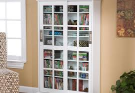 kitchen cabinet shelves organizer shelving corner white wooden cabinet with many shelves also