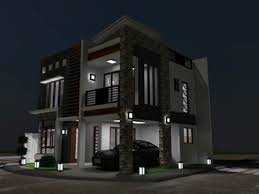 dream home design download exciting how to plan your dream house images exterior ideas 3d