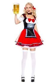 oktoberfest costumes oktoberfest costumes women s costumes the costume shoppe