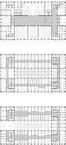 116 best architecture floor plan images on pinterest floor plans