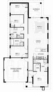 3 bedroom mobile home for sale single wide mobile home floor plans 2 bedroom luxury double trailer