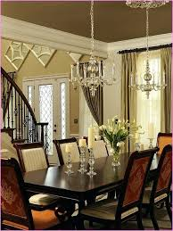 Dining Room Chair Covers Target Astonishing Dining Room Table Centerpieces Candles In Dining