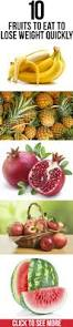how about adding fruits to your diet be heart healthy with more