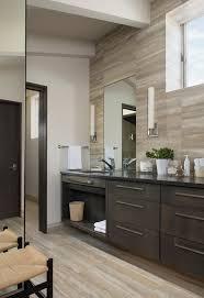 Cabin Vanity Lights Vertical Vanity Lighting Houzz 3 42 Best Modern Bathroom Images On