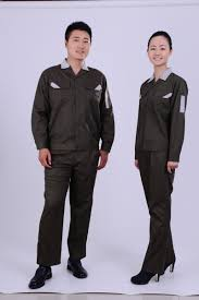 Cheap Fire Resistant Clothing Fleece Coveralls Best Selling Products Worker Wear Fire Resistant