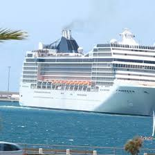cruises that leave from florida usa today