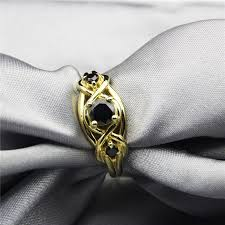 of thrones engagement ring of thrones inspired engagement rings popsugar
