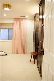 Pinch Pleat Patio Door Drapes by Interiors Pinch Pleat Curtains Curtain Designs Umbra Curtain