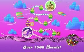 Pop Vs Soda Map Candy Crush Soda Saga U2013 Android Apps On Google Play