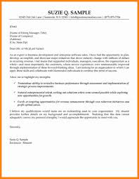 Legal Letters Templates Sample Business Sales Letter Free Resume Format Downloads Travel