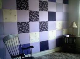 Soundproof Interior Walls Soundproofing A Room 11 Simple U0026 Inexpensive Ways To Do It Fast