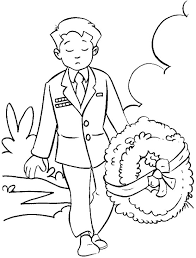 forget coloring pages download free