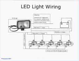 wiring diagram for car trailer lights wiring diagram u2013 pressauto net