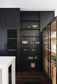 Famosos Cozinha Planejada: 110 Fotos, Marcas, Preços e Projetos &OI15