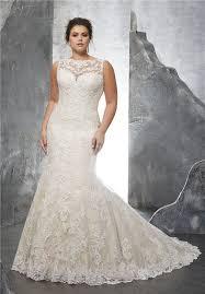 plus size wedding gowns plus size wedding dresses