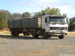 volvo trucks australia the world u0027s most recently posted photos of lakeeyretrip and truck