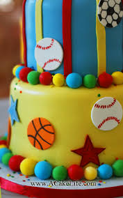 braden u0027s sesame street 1st birthday cake a cake life