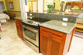 kitchen with stove in island kitchen island with sink and stove top home kitchen with island