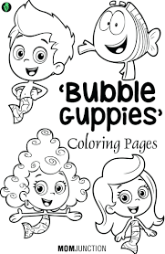 coloring pictures of christmas presents coloring pages color pages minion coloring christmas presents