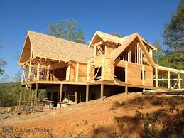 Build A Home Before You Build A Log Home Custom Timber Log Homes
