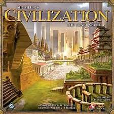 agricola board game amazon black friday