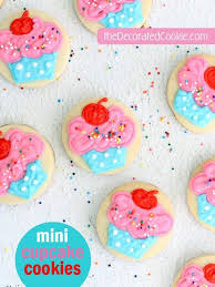 Cookie Decorating Kits 177 Best Food And Drink Cookies Images On Pinterest Iced Cookies