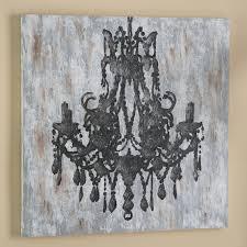 wall art designs chandelier wall art canvas prints home decor