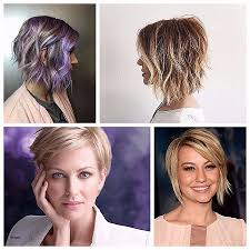 what would i look like with different hair awesome see what different hairstyles look like contemporary
