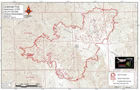New Mexico Topographic Map by 2016 06 08 08 22 52 235 Cdt Jpeg