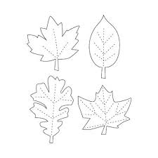 coloring pages of leaf shapes coloring pages shapes coloring pages of shapes shape coloring sheets