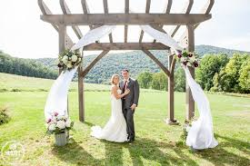 rustic vermont wedding barn wedding receptions vermont event