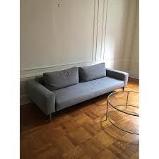 Room And Board Sleeper Sofas Room Board Elke Sleeper Sofa Aptdeco