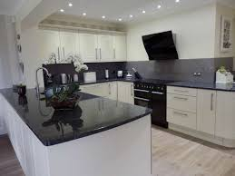 kitchen island kitchen cabinet catches pictures of backsplashes full size of gray kitchen cabinets pictures edge of backsplash granite with blue kitchen cabinets vancouver