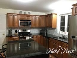 Stone Tile Kitchen Backsplash by Kitchen Room Gray Marble Subway Tile Kitchen Floor Tiles Black