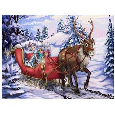 compare prices on reindeer rides shopping buy low price