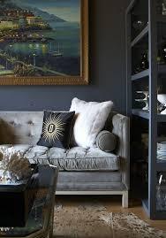 94 best z gallerie images on pinterest royal furniture color