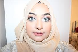 desi wedding guest makeup makeupaddiction